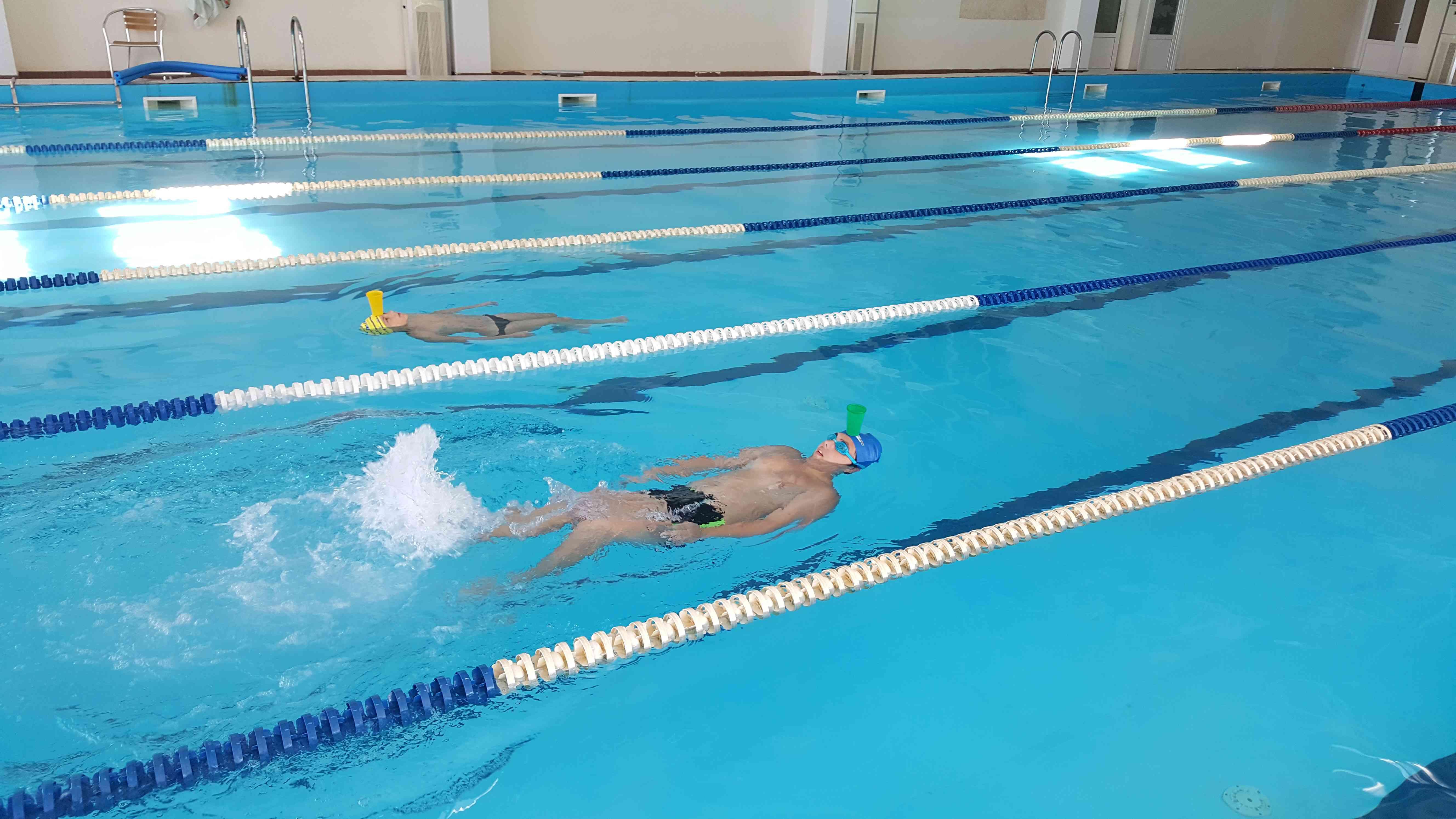спортивное плавание для детей москва фотоаппарат кратным